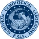 EGL, European Gemological Labratory