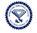 IGI, International Gemological Institute