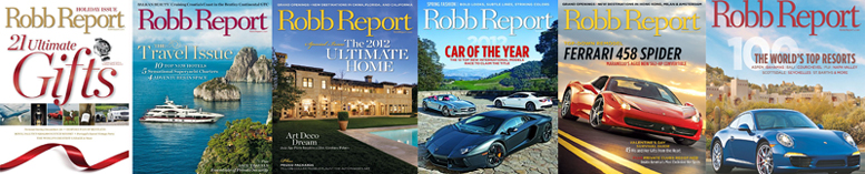 Robb Report></a></h1><br></td></tr>