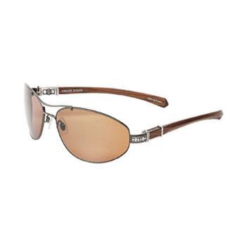 9e1bac315e8 E DIAMOND (212) 920-8792 - Chrome Heart Sunglasses